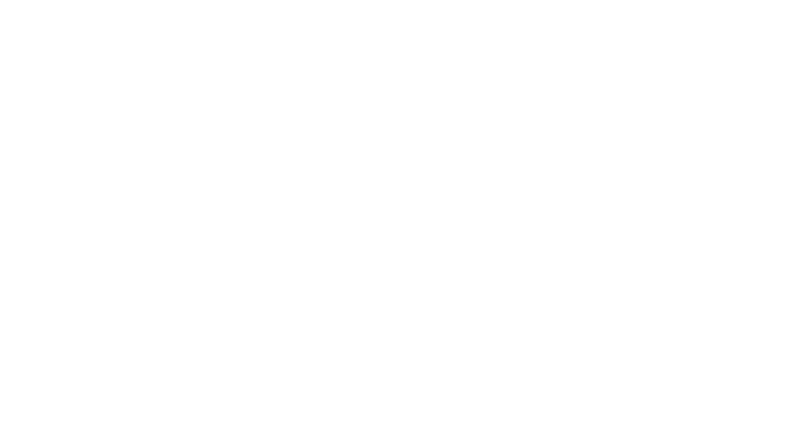 Logo Weinessiggut Doktorenhof