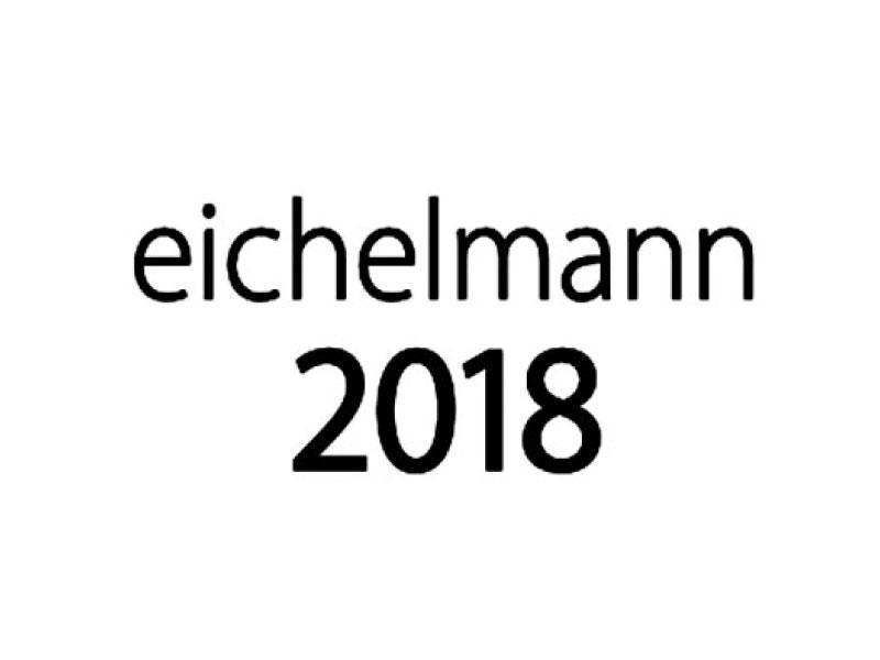 Eichelmann  Urkunde 2018