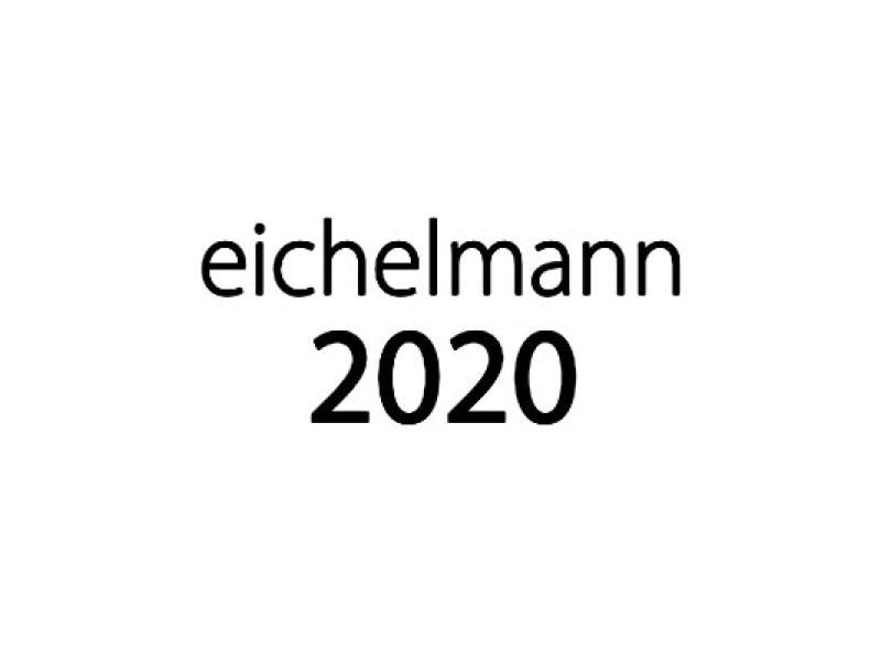Eichelmann  Urkunde 2020