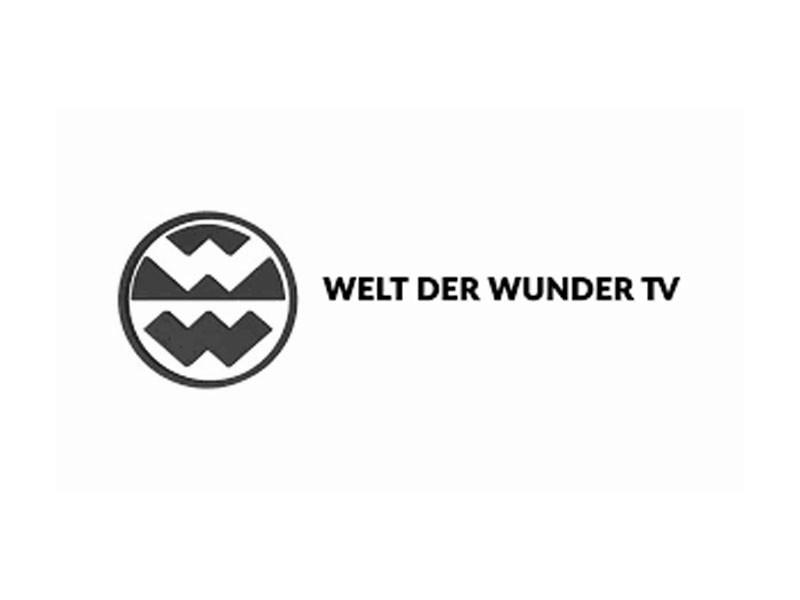 Welt der Wunder TV Frühjahr 2020