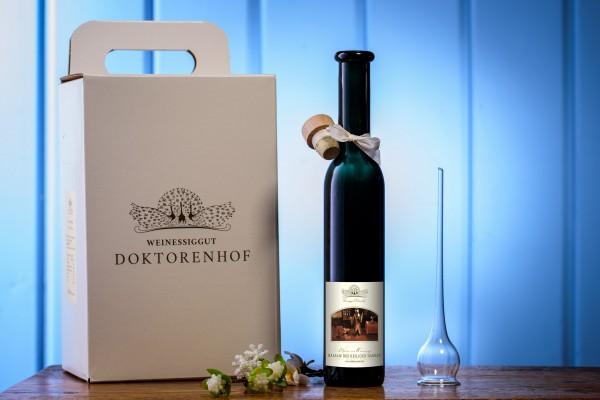 Balsam des Hlg.Damian-5-Liter Bag-in-Box Sonderpreis