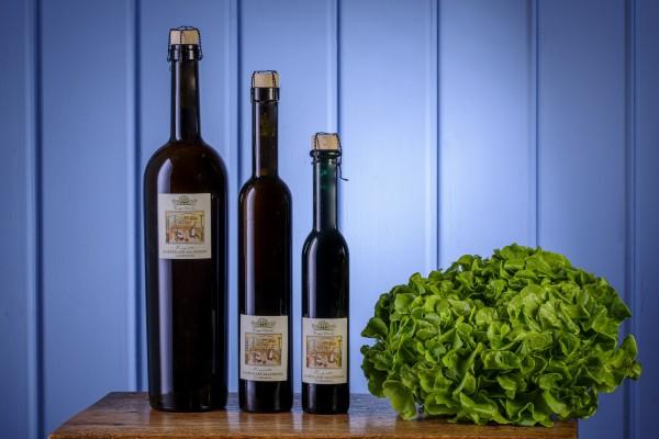 Doktorenhof Vinaigrette - Kurpfälzer Salatsoße